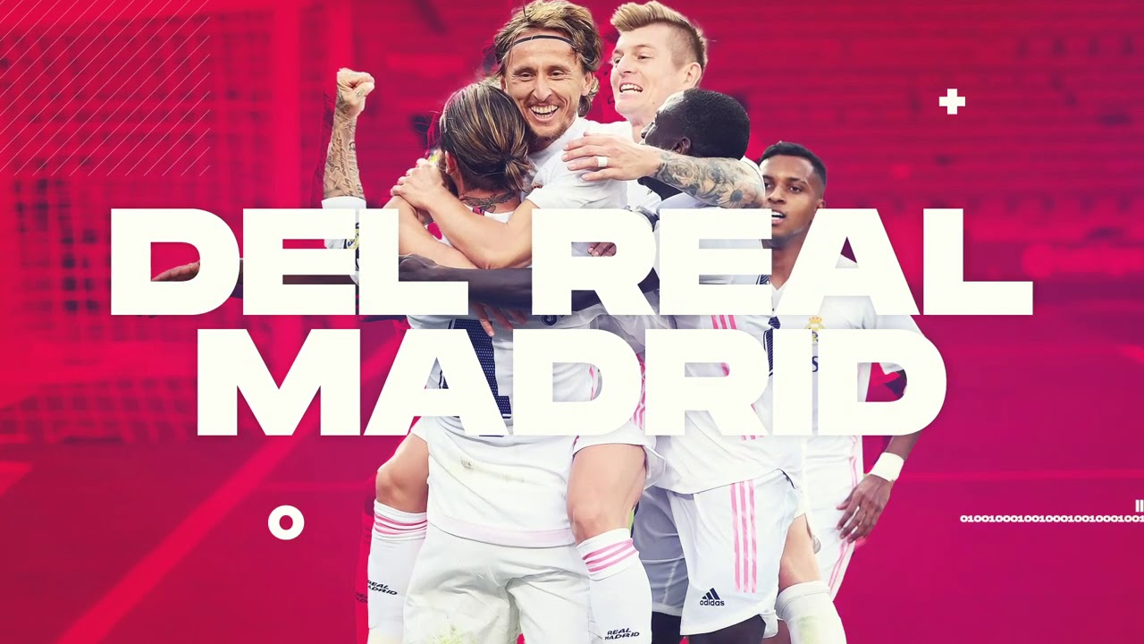 Apúntate al Real Madrid Challenge con PS4 Tournaments