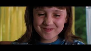 Little Bitty Pretty One - Billy Gilman