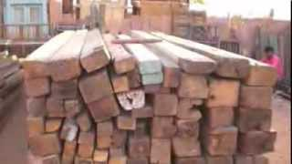 San Diego  Eco Friendly Furniture And Architectural Salvage Furniture