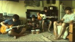 """Norwegian Wood (This Bird Has Flown)"" - The Beatles Experience (Legendas Em Português)"