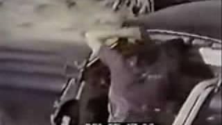 The Doors: Universal Mind