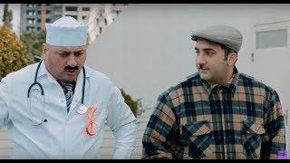 """""""Buğlama"""" #10 Yeni (09.02.2019) #BozbashPictures"""