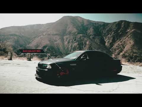 $UICIDEBOY$ - FAILURE BY DESIGN (BMW M3 Music Video)