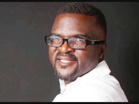 Abass Akande Obesere feat.Pasuma
