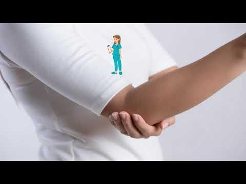 Numele injecției de durere articulară