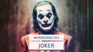 Das sind ALLE 43 Joker
