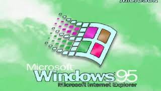 All Windows Startup And Shutdown Sounds Wmv In Goter Milk