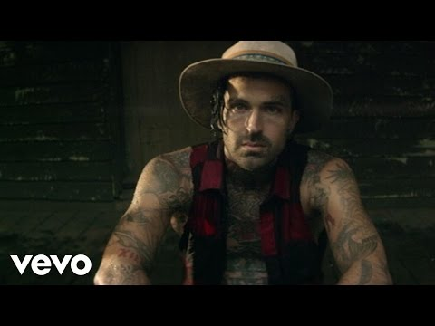 Yelawolf Elvis Messy Freestyle Music Video