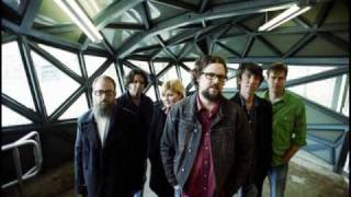 Drive By Truckers - Mercy Buckets