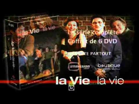 Vidéo de Stéphane Bourguignon