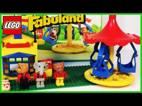 tray 9//9 cm 1746 Nice piece equestrian centre 4190 6337 4055 playmobil