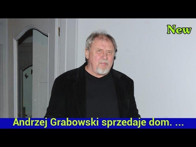 Video de pronunciación de Grabowski en Polaco