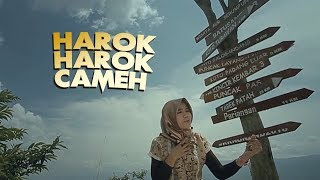 Sri Fayola - Harok Harok Cameh (Official Music Video)