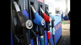 Цены на бензин в 2019 1 литр 100 рублей как в Европе?