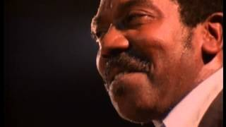 THE JUMPIN'BLUES  (Jimmy Smith,Stanley Turrentine,Kenny Burrell  Grady Tate)