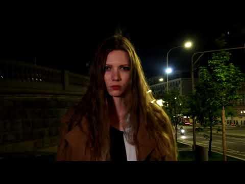 Гузель Хасанова - Свет простых фонарей (mood video)
