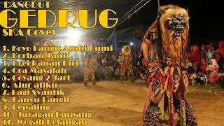 Dangdut Version Gedrug & Reog