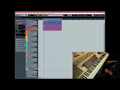 How to write Epic orchestral music within 5 minutes using Four Chords
