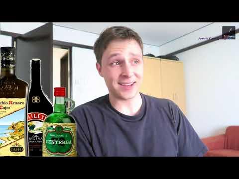 Conseguenze di alcool dopo codificazione