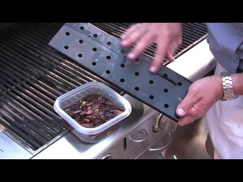 Nexgrill Gasgrill Test : ᐅᐅ】smokebox gasgrill tests produkt preisvergleich top