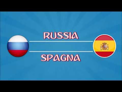 Pillole per migliorare la potenza in Ucraina Prezzo