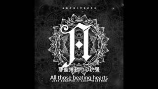 Architects - The Distant Blue 中文字幕