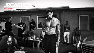 """JR Castro ft. Kid Ink & Quavo of Migos - """"Get Home"""" (Get Right) (Official Audio)"""