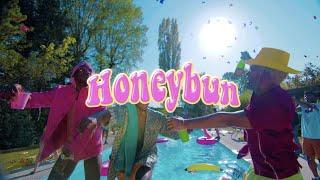 The Flower Boys - Honeybun (Official Video)