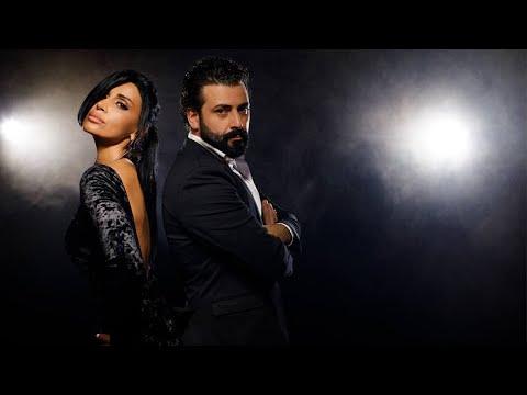 Մհեր Ասրյան & Սոնա Կուրկջյան - Հեռացիր մոռացիր