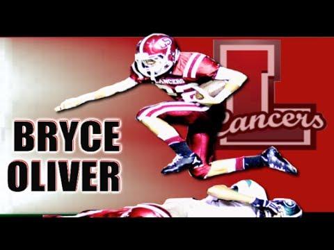 Bryce-Oliver