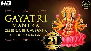 Gayatri Mantra is The Most Powerful, The Mantra Was Kept A