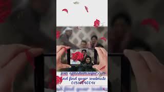 punjabi matrimony 01814640041