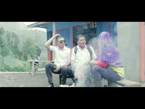 DUA SISI short movie || BRI Kanca Probolinggo 2018 - Video Baper
