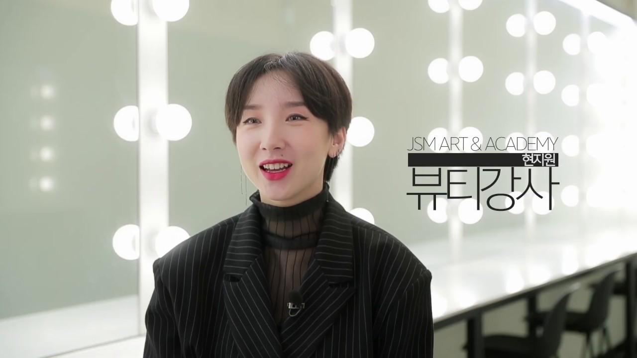 Course review - Jiwon Hyun