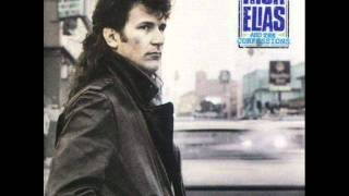 Rick Elias And The Confessions - 6 - The Word Is Love (1990)