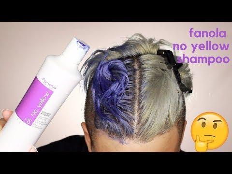 Najlepsze dla włosów suchych oleju