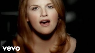 Trisha Yearwood - I Need You