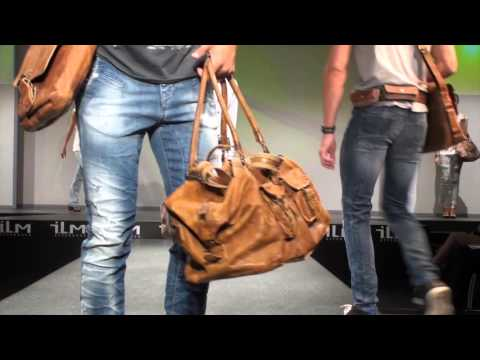 LandLeder Shopperbag City + Business Shopper