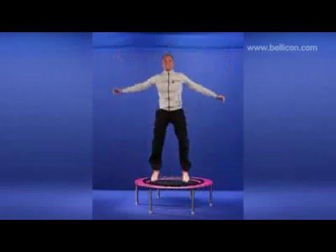 El modo eficaz de adelgazar en los pies