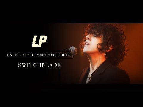 {Switchblade (A Night At The Mckittrick Hotel)} Best Songs