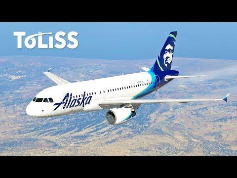 X Plane 11 A320 Free Download