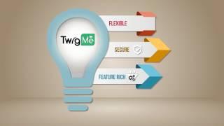 TwigMe
