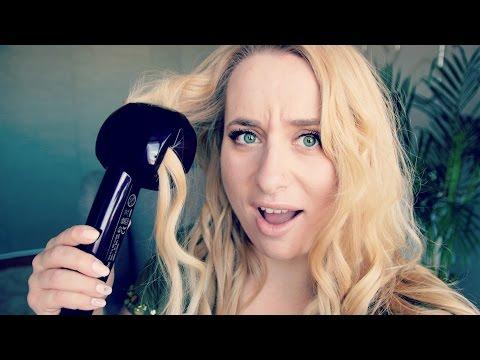 Olej arganowy, jojoba włosy