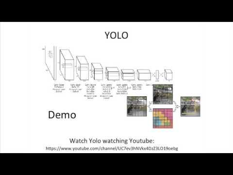 Deja Vu: The Story of Vision & AI Thumbnail