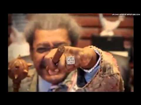 Don King Remix (by SoulGhost)