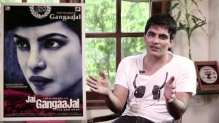 Jai Gangaajal | Making of the Film - YouTube