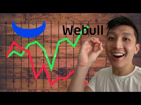 Akcijų pasirinkimo sandoriai ar akcijos