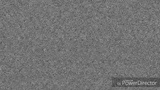 Пила 9-официальный трейлер(RUS)