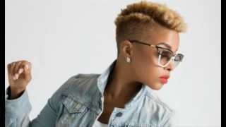 Chrisette Michele - My Heart (Ft. Lem Payne)
