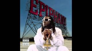 Buy U A Drank (Shawty Snappin') ft Yung Joc - T-Pain [Epiphany] (2007)